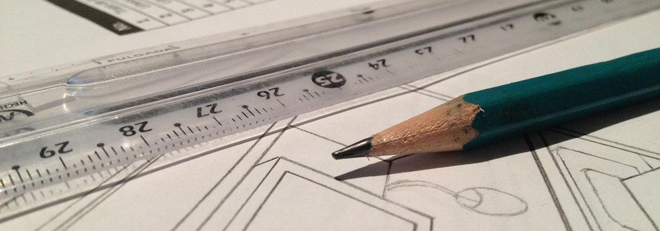 Proiectare