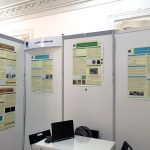 EUROINVENT, European Exhibition of Creativity and Innovation, 2018, Iasi, Romania