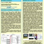 Poster DFR 2 PRO INVENT